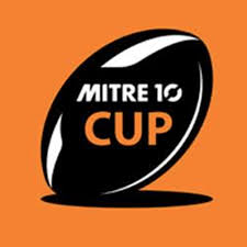M10 Cup image