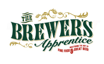 brewers apprentice
