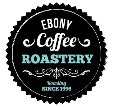Ebony Coffee Roastery