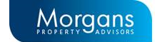 Morgan's Property Advisors