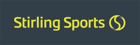 Stirling Sports logo 480157