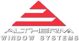 Altherm Windows