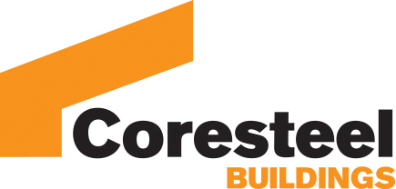 Coresteel