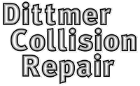 Dittmer Collision Repair