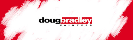 Doug Bradley Painters