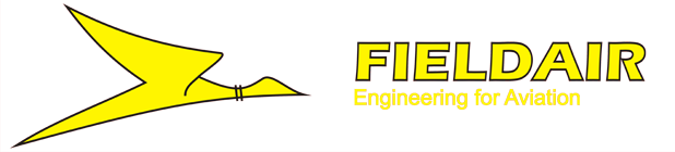 Fieldair Engineering Limited
