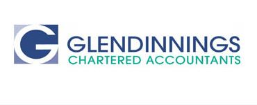 Glendinnings Chartered Accountants