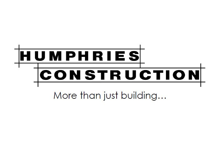 Humphries Construction