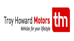 Troy Howard Motors