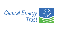 Central Energy Trust