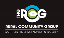 RCG - Rural Community Group