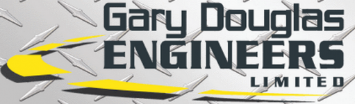 Gary Douglas Engineers