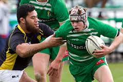 Manawatu side confirmed for Kimbolton match